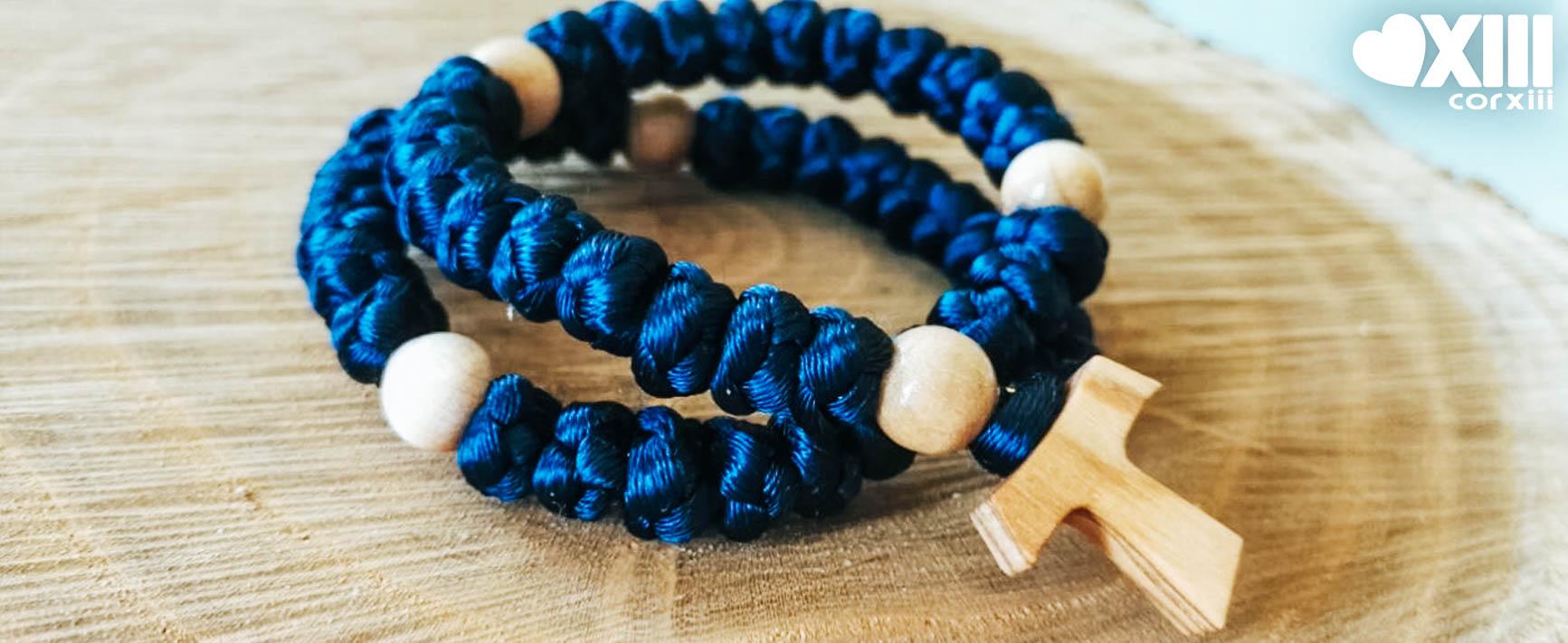 chotki blu