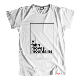 FAITH MOUNTAIN WH