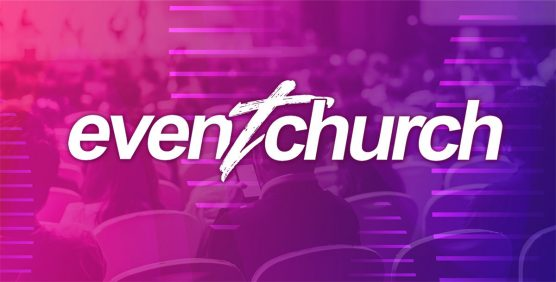Eventchurch - Eventi cattolici