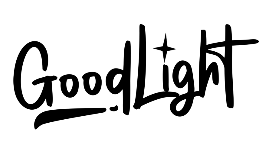 Corxiii